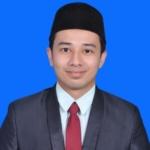 Izzat Muazam bin Mustafa Kamal
